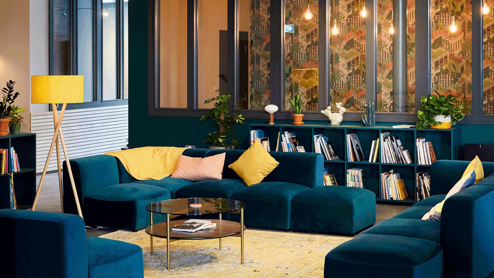 gather-round_lounge