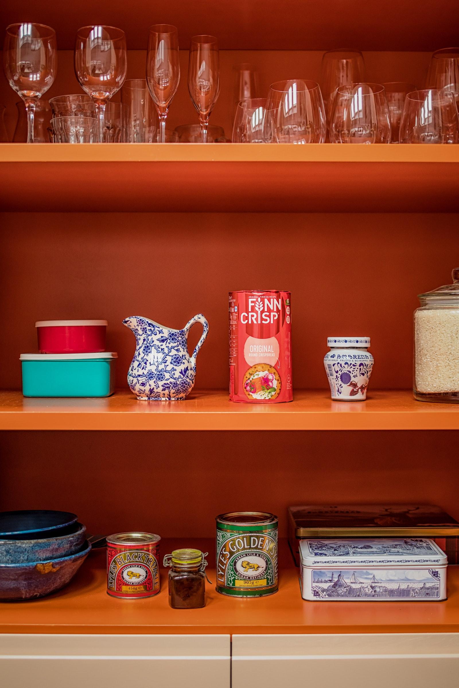 honest-kitchens_larder