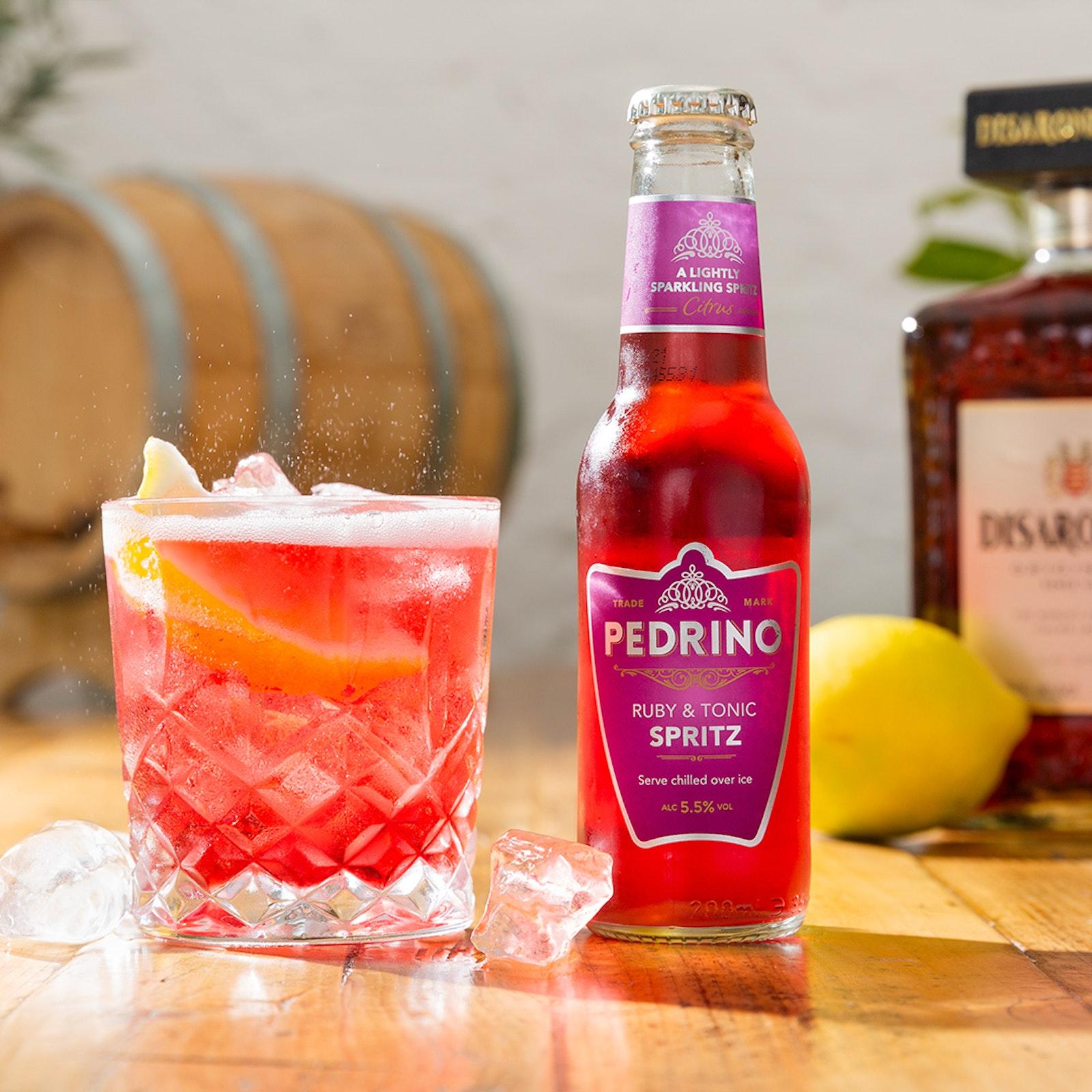 pedrino-spritz_cocktail
