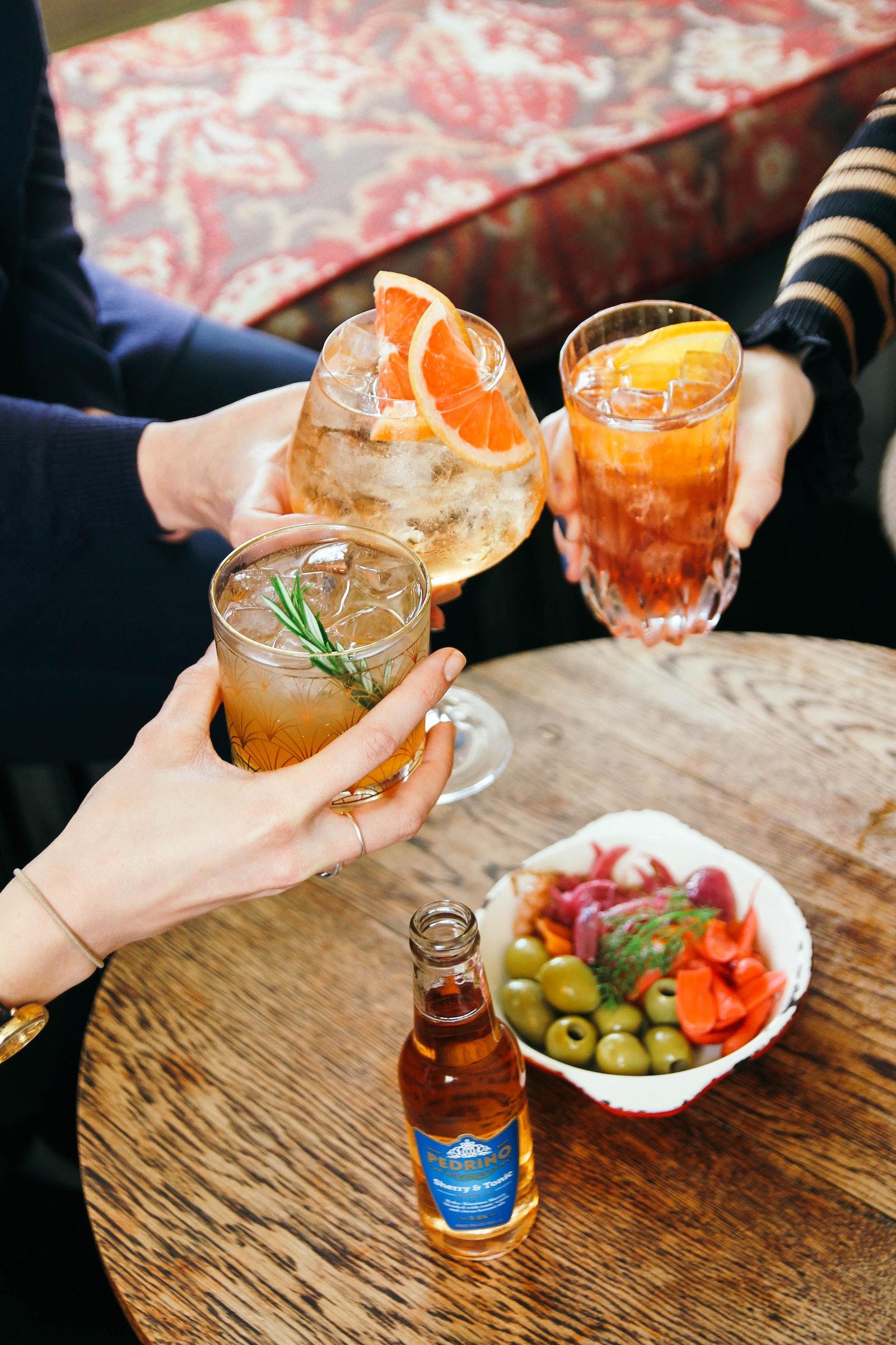 pedrino-spritz_cocktails