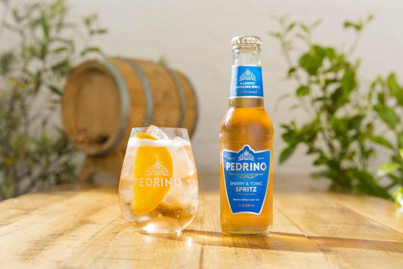 pedrino-spritz_perfect-serve