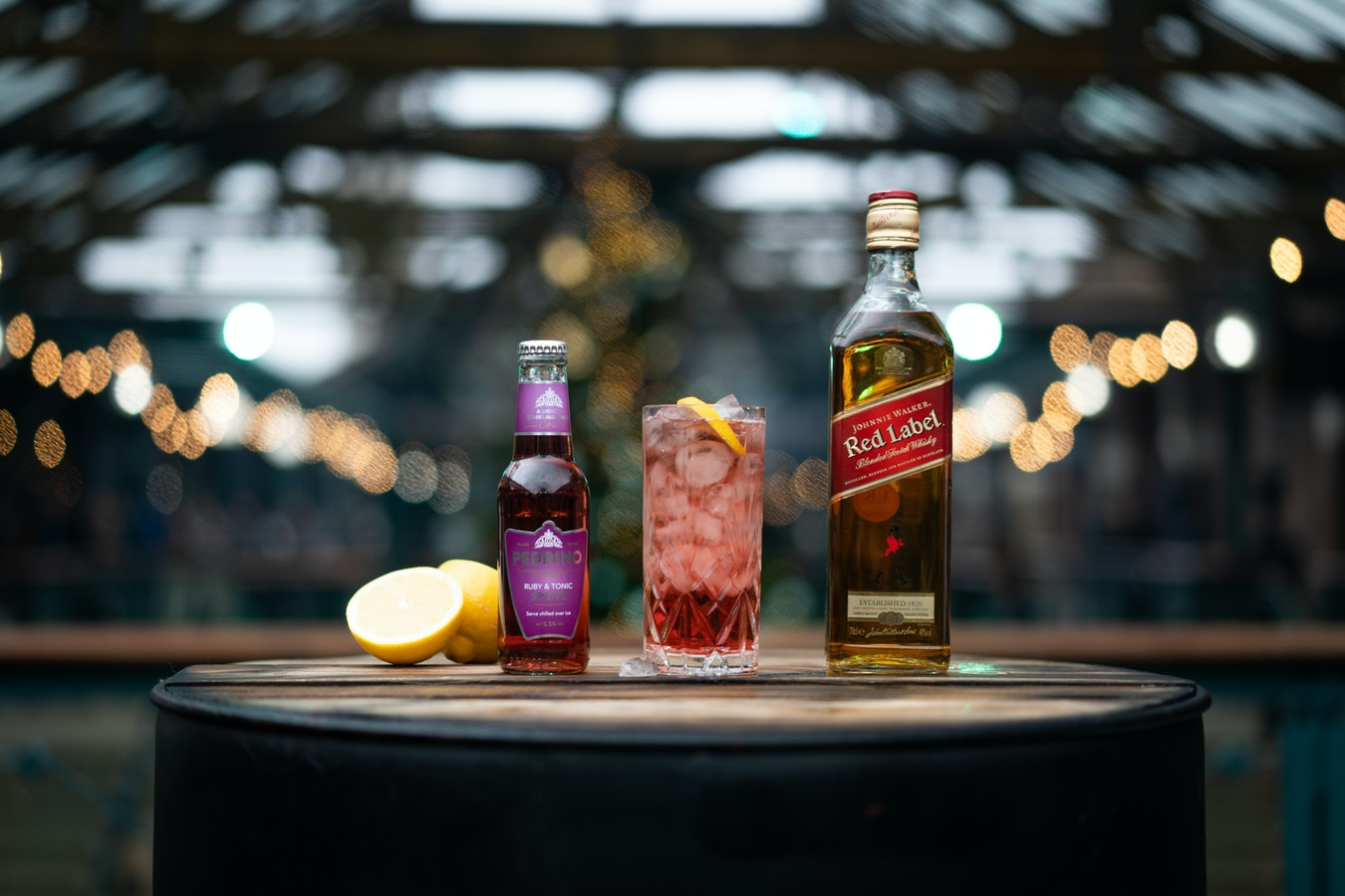 pedrino-spritz_taste-of-london_cocktail