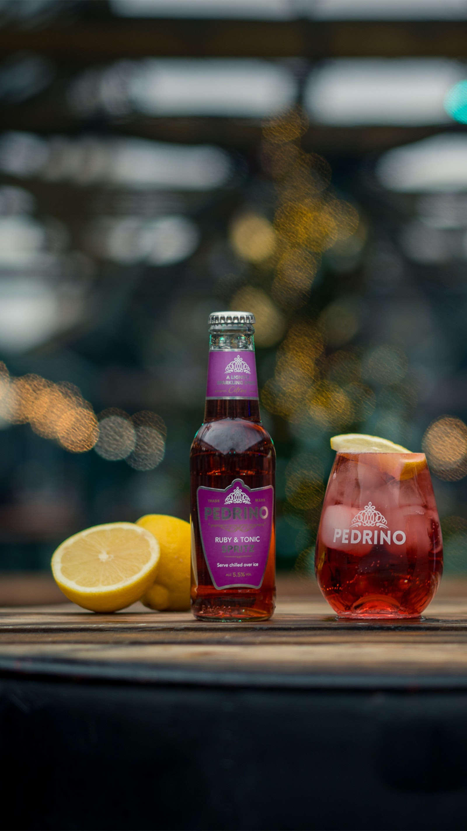 pedrino-spritz_taste-of-london_ruby
