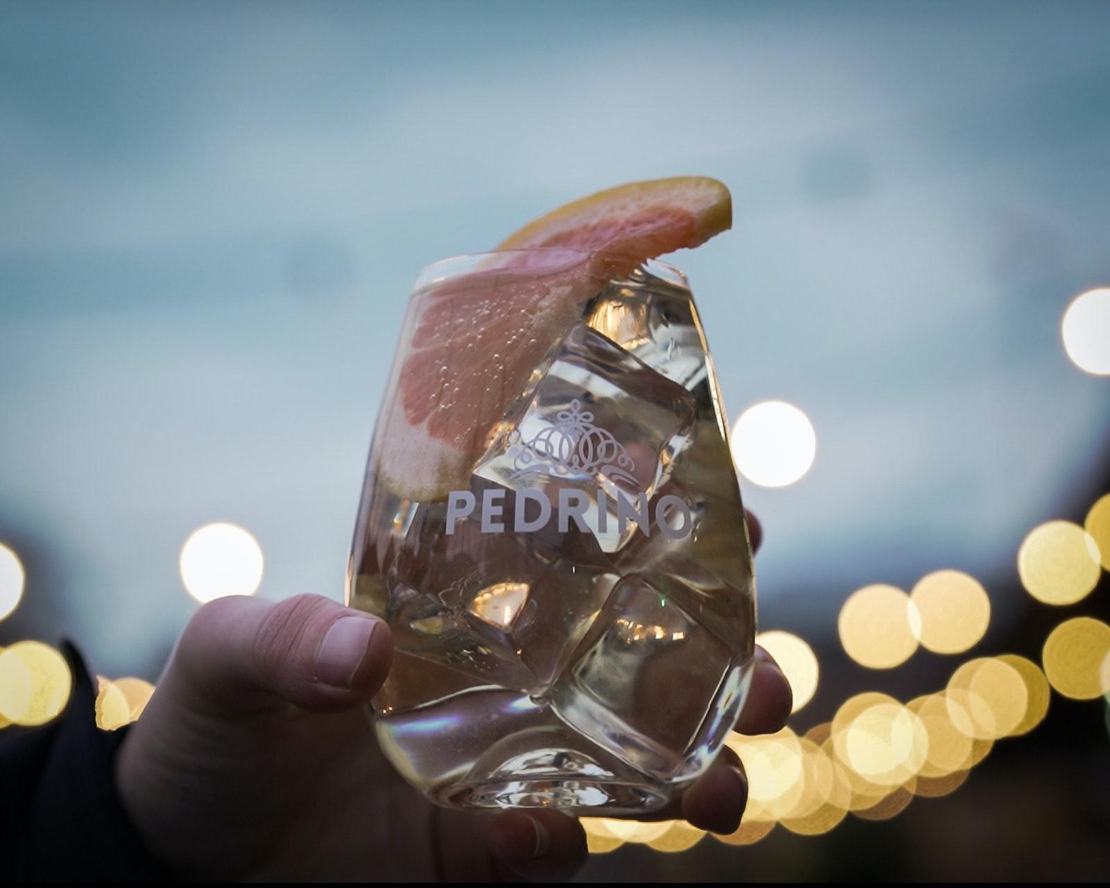 pedrino-spritz_taste-of-london_vermouth
