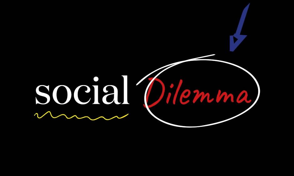social-dilemma